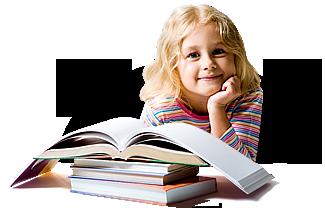 дистанционное образование детей-сирот