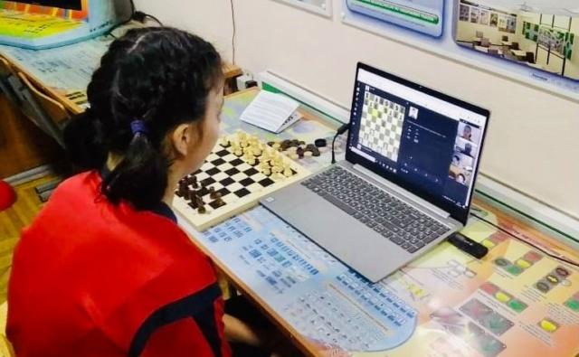 Новые образовательные возможности для детей в БФ МОМ